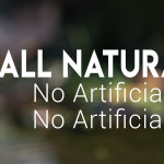 All Natural Ad